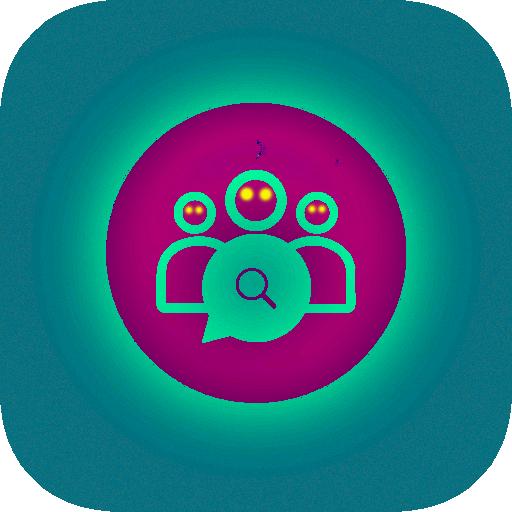 Friend Search For WhatsApp 2017