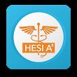 HESI A2 Entrance Mastery icon