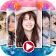 Photo video maker Download on Windows