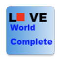 Complete Word icon