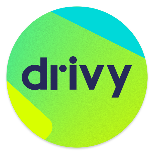 Drivy - Cars around you ready to go