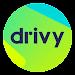 Drivy, peer-to-peer car rental icon