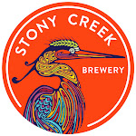 Logo of Stony Creek Boogaloo