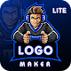 Logo Esport Maker | Create Gaming Logo Maker, Lite