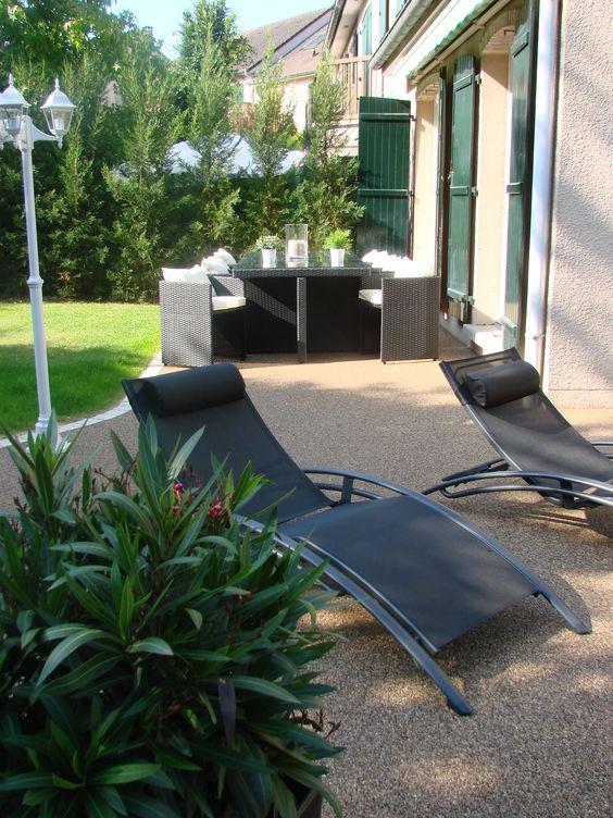 terrasse-beton-decoratif-reunion