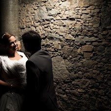 Wedding photographer Rafael Roncarati (roncarati). Photo of 31.03.2015