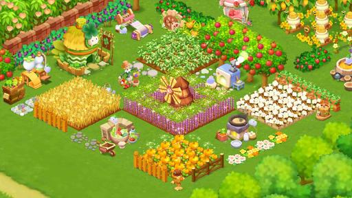 Happy Ranch screenshots 8