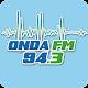 ONDA FM TRELEW APK