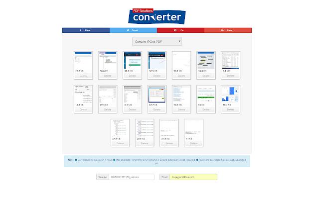 jpg to pdf converter offline software free download