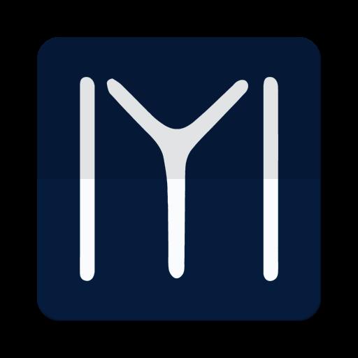 Ertugrul App Android APK Download Free By ABDULLA AL-HASHEMI