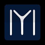 App Ertugrul App APK for Windows Phone