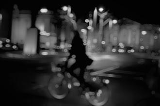 Photo: More Biking