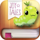 Joy Tales Books