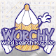 Worchy! Word Search Puzzles (game)