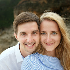 Wedding photographer Gulnaz Latypova (latypova). Photo of 26.07.2018