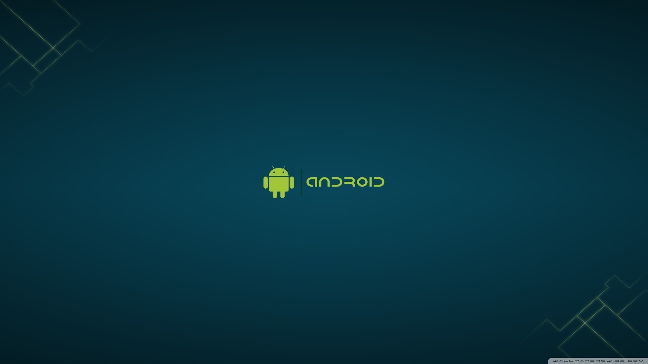 Android Node