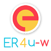 ER4U Warehouse