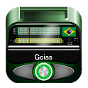 Goias Radios - Radio Goiania icon