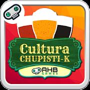 App Cultura Chupística APK for Windows Phone
