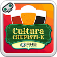 Cultura Chu.. file APK for Gaming PC/PS3/PS4 Smart TV