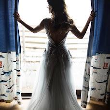 Wedding photographer Dmitriy Grankin (Grad). Photo of 25.05.2017