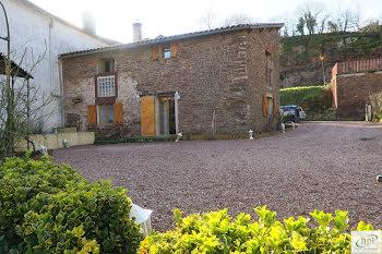 maison à Belmont-sur-Rance (12)