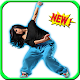Download Dance Workout For Weight Loss For PC Windows and Mac