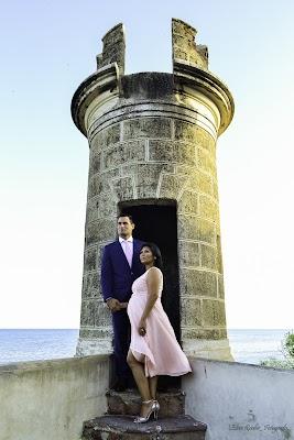 Fotógrafo de bodas Elias Rocha (EliasRocha). Foto del 15.11.2016