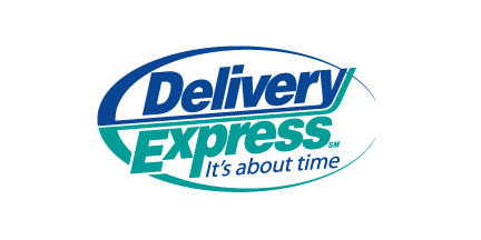Image result for delivery express