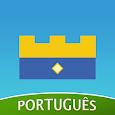 Clash Amino em Português