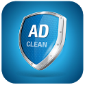 Block Ads in Amber Widgets icon
