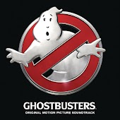 "Ghostbusters (I'm Not Afraid) (from the ""Ghostbusters"" Original Motion Picture Soundtrack) (feat. Missy Elliott)"