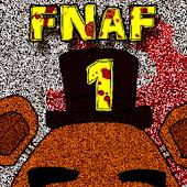 FNAF Help