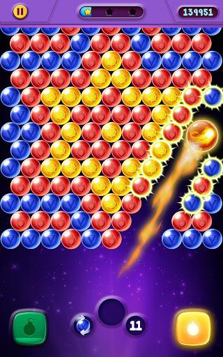 Easy Bubble Shooter 1.0 screenshots 1