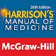 Harrison's Manual of Medicine 20th Edition Download on Windows