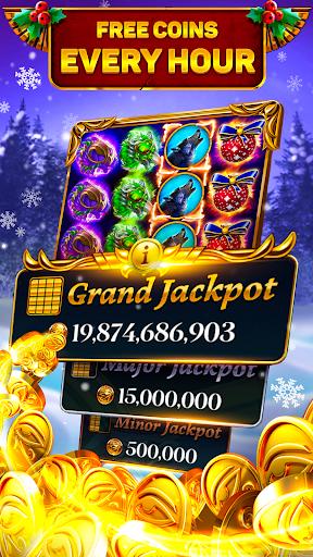 Download Slots Era - Best Online Casino Slots Machines MOD APK 5