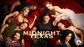 Midnight, Texas thumbnail