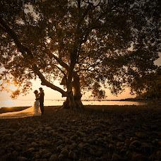 Wedding photographer Chalong loysamut Loysamut (loysamut). Photo of 13.12.2014