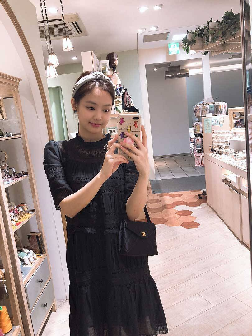 blackpink-jennie-instagram-photo-7