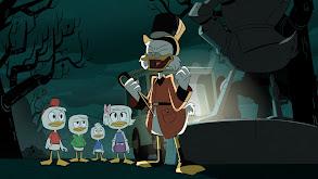 The Secret(s) of Castle McDuck! thumbnail