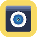 BurstLens Pro icon
