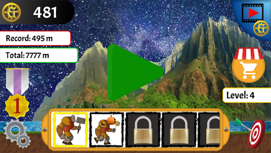Download Oh My Gold! For PC Windows and Mac apk screenshot 7