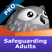Safeguarding Adults Pro