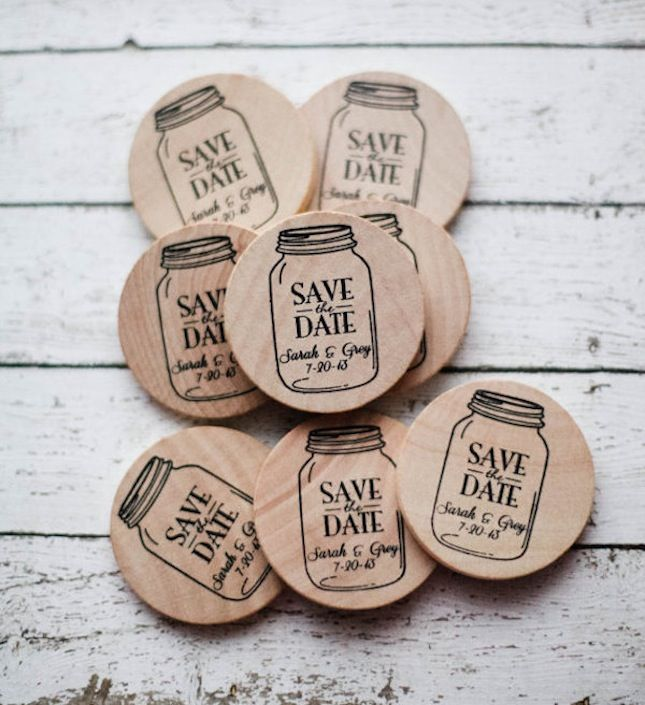 Save The Last Date For Me The Importance Of Save The Dates