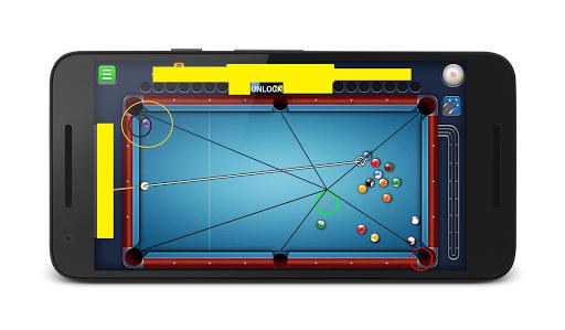 8 Ball Pool Tool 1.4.1 screenshots 3