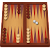 Backgammon Offline file APK for Gaming PC/PS3/PS4 Smart TV