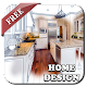 Home Design Download on Windows