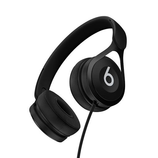 Beats EP On-Ear Headphones_Black_2.jpg