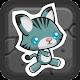 Stone Cat (game)