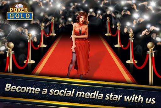 Game Gold  : Live Video 5.54 screenshots 2